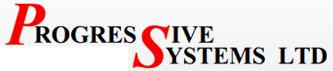 Progressive Systems