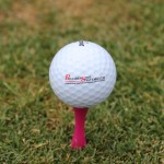 CHARITY GOLF DAY A HUGE SUCCESS!!!