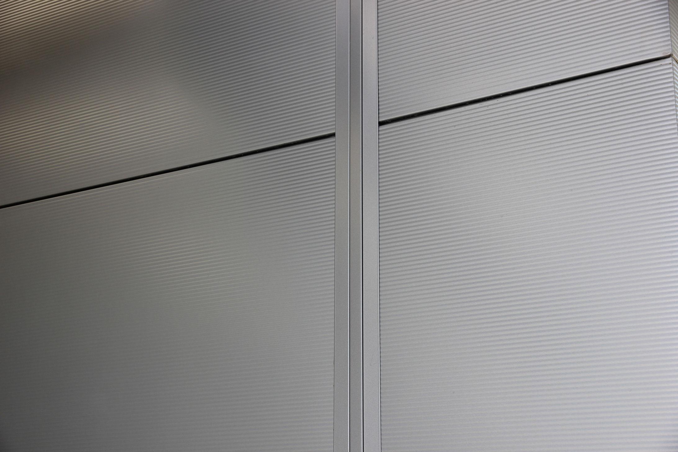 Composite Panels