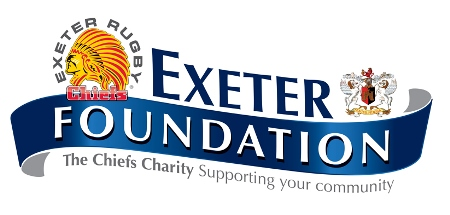 The Exeter Foundation