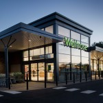 Completed Project – Waitrose, Chipping Sodbury